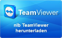 Download-nlb-Teamviewer